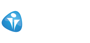Logo HR Manager